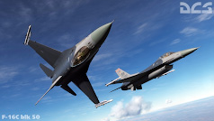 2019-05-24-DCS-F-16C-19-238.jpg