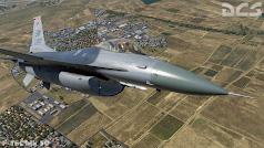 2019-05-24-DCS-F-16C-20-238.jpg