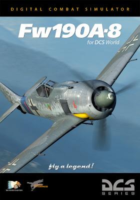 DCS_FW-190A-8_280.jpg
