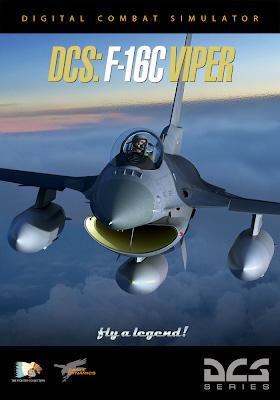 DCS_F-16C_Cover_280x400.jpg