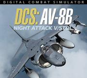 AV-8B-180x162.jpg