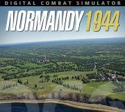 DCS_Normandy1944_180x162.jpg