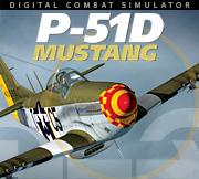 P-51D-180x162.jpg