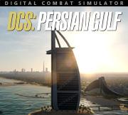 PersianGulf_180x162.jpg