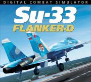 Su-33-180x162.jpg