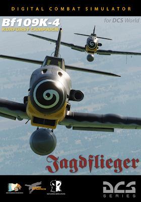 Jagdflieger_cover-280.jpg