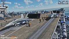 DCS-Supercarrier-11-238.jpg