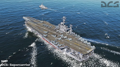 DCS-Supercarrier-13-238.jpg