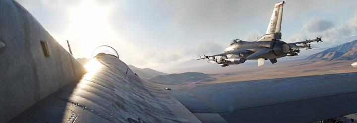 F16-2ship-formation-2.jpg