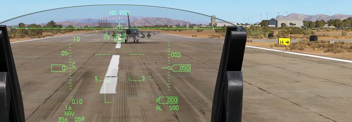 F16-HUD.jpg