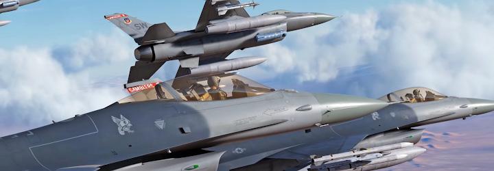 F16-formation.jpg