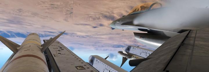 F16-wing.jpg
