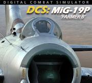 MiG-19PM_180x162.jpg