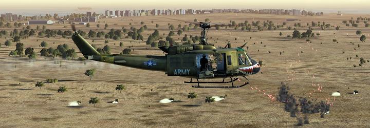 UH-1H_Gunner.jpg