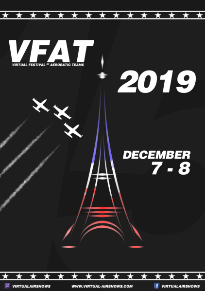VFAT_2019_POSTER.png