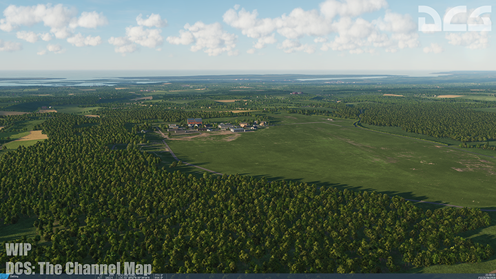 DCS-Channel_02a.png