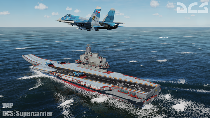 DCS-Supercarrier_02.png