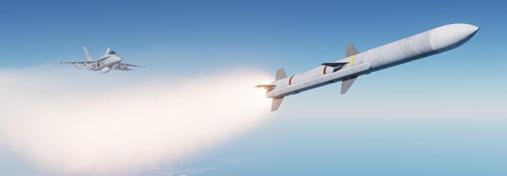 Header_Missile.png