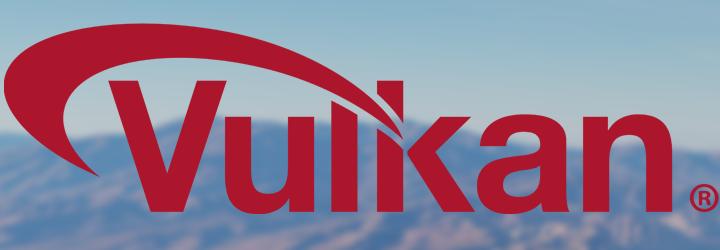 Header_Vulkan.png