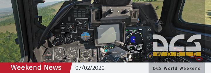 Header2020_720-EN.jpg