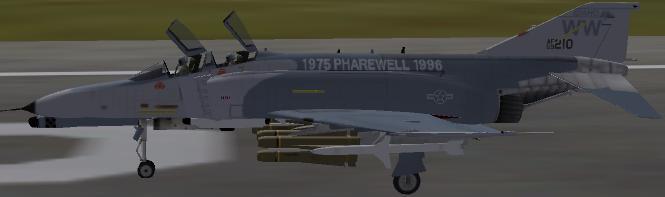 124thPharewell