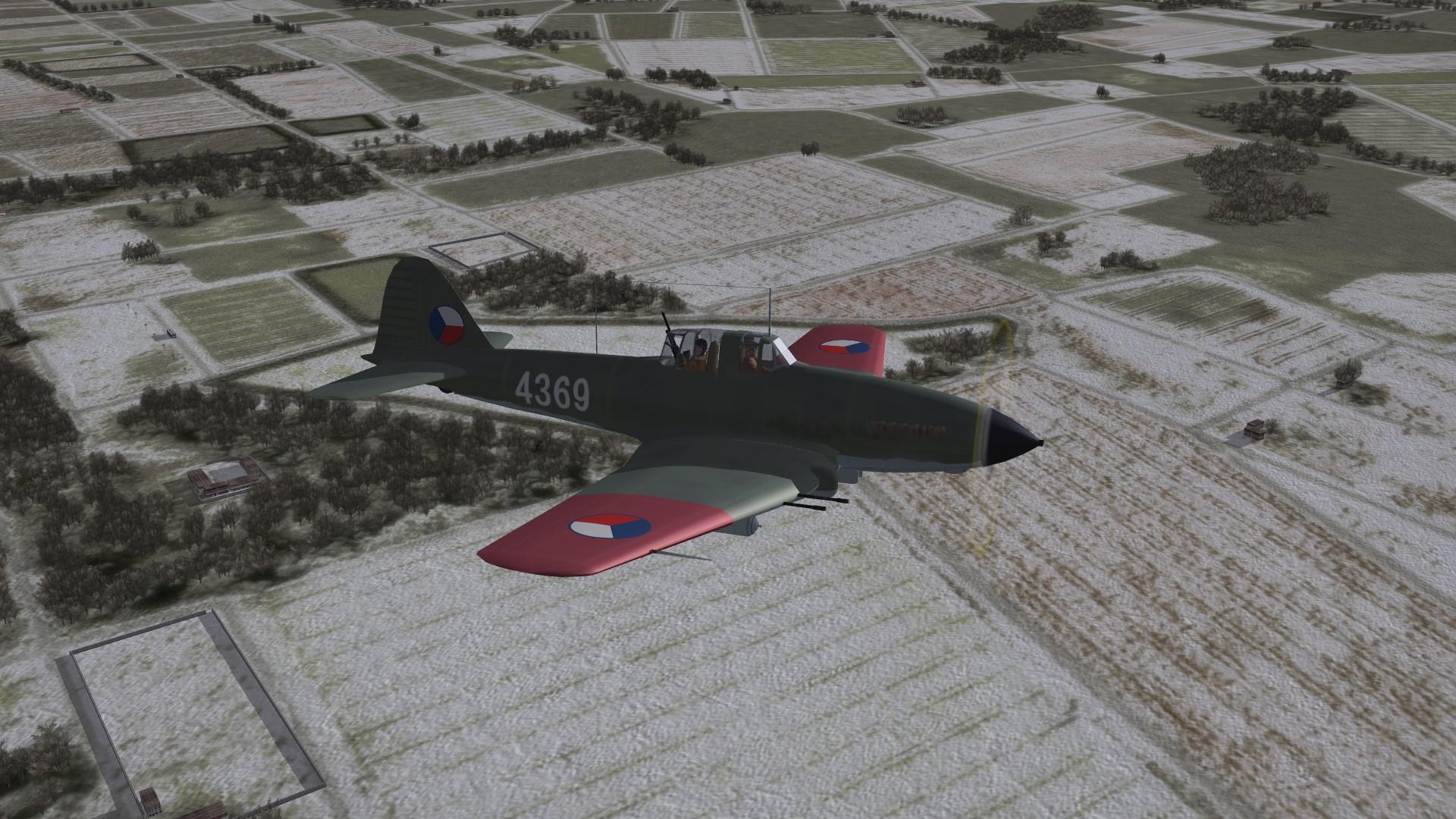 """IL-10 """"Beast"""""""