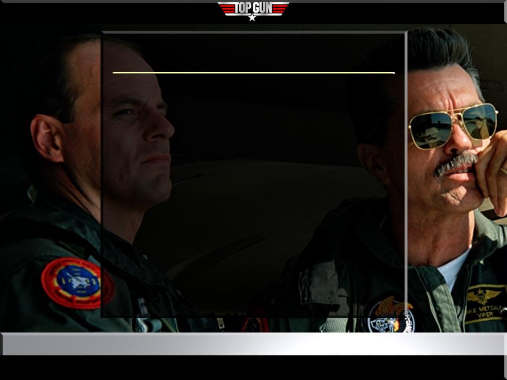 """SF2 NorthAtlantic """"Top Gun"""" Themed Hi-Res 1024x768 Menu Screens and Music!"""
