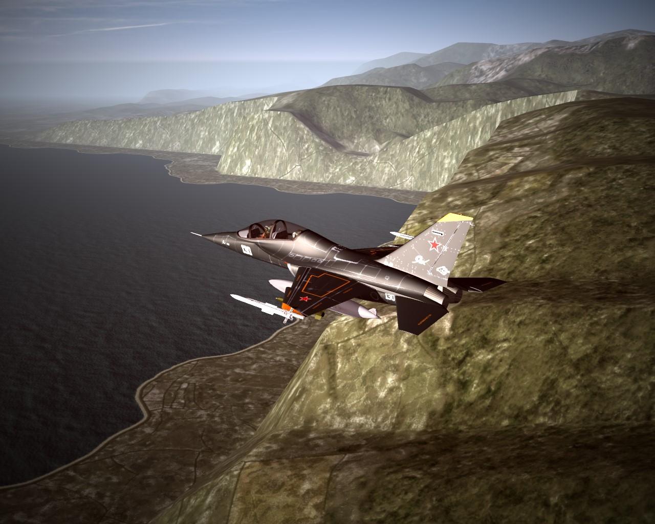 SF2_L-15MODEL_YAK-130SKIN