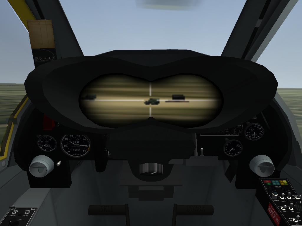 AH-1Q_Wings Over Europe