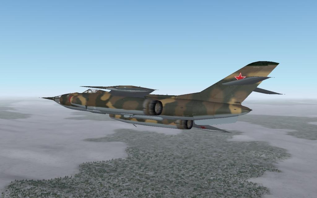 Yak-28PP (SFP1)