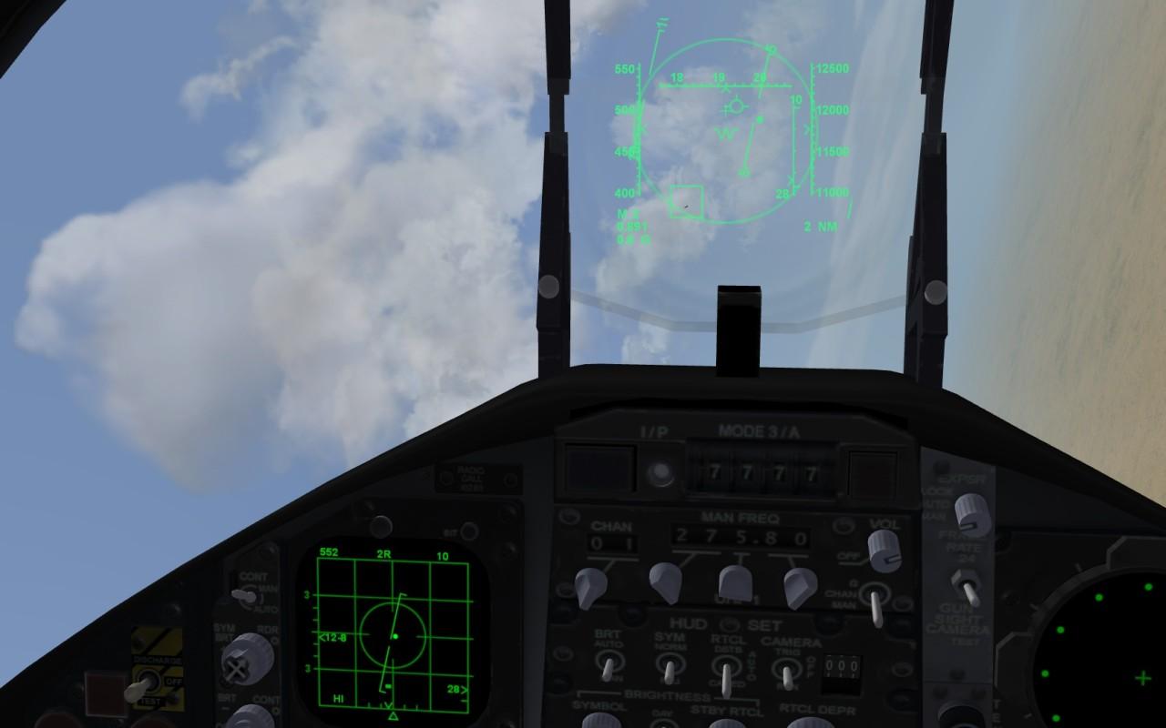 SF2E Version August 2011 F-15A Avionics Enhancement v1c
