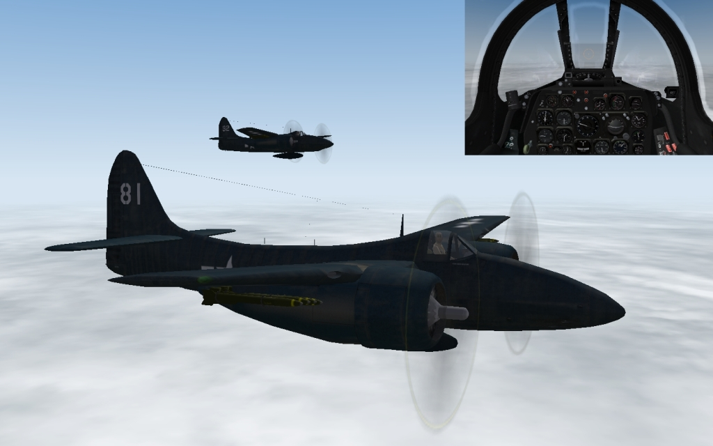 Update pack for Geo's F7F Tigercat
