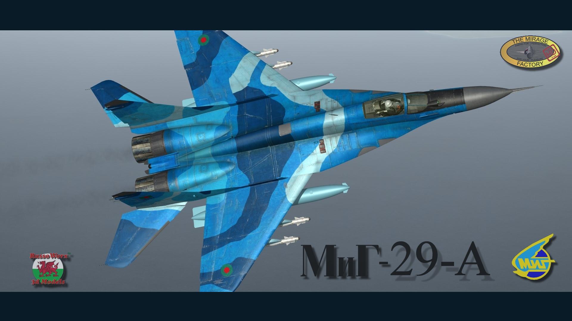 Mig-29A_BAF.7z