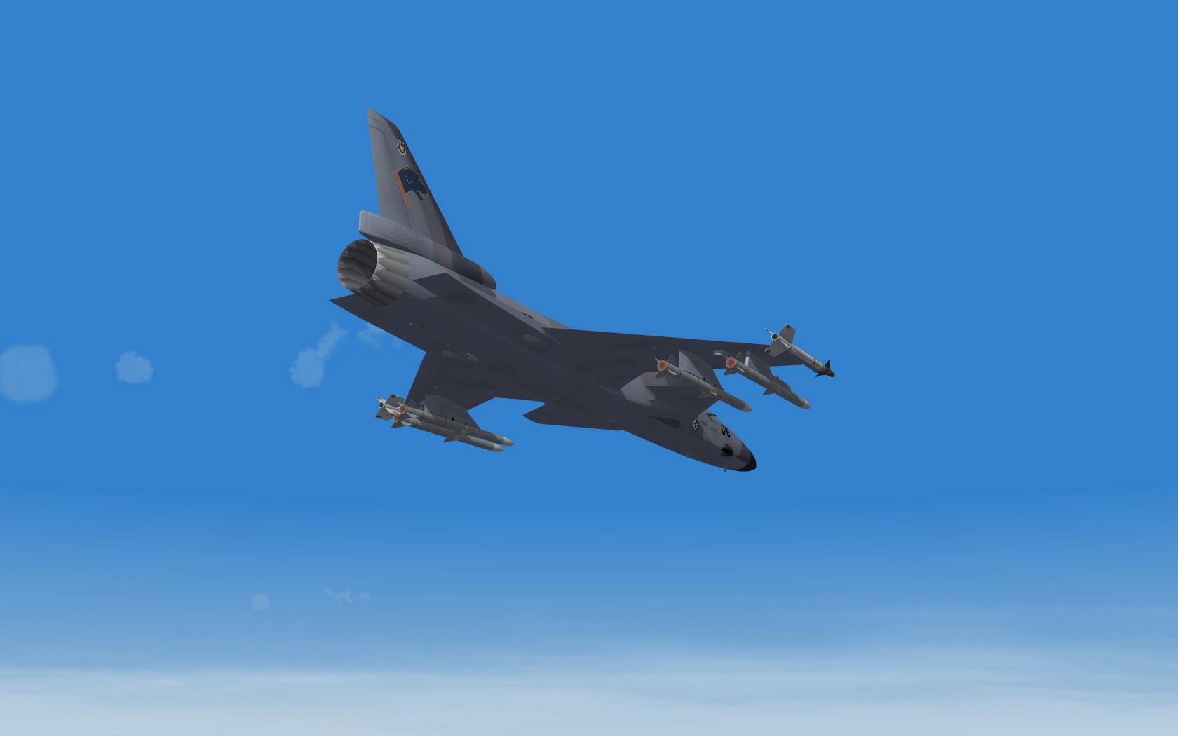 F-29A Wardog