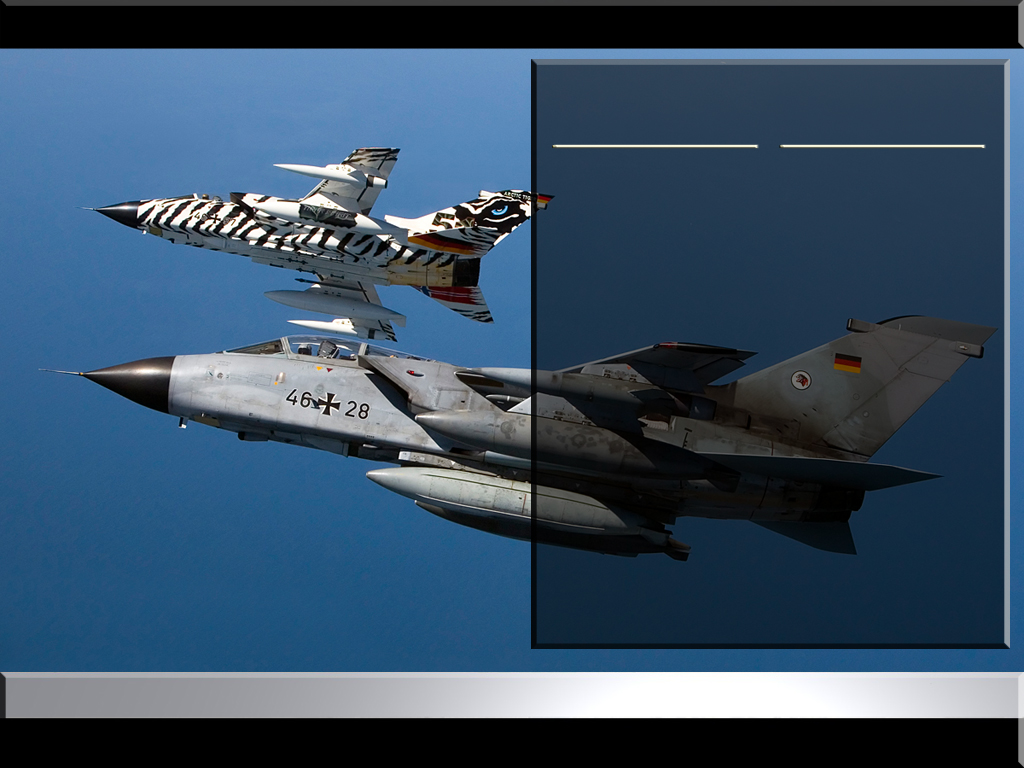 SF2 NATO Fighters 5 Hi-Res 1024x768 Menu Screens and Music!
