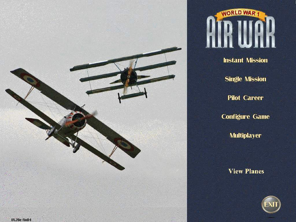 European air war download game | gamefabrique.