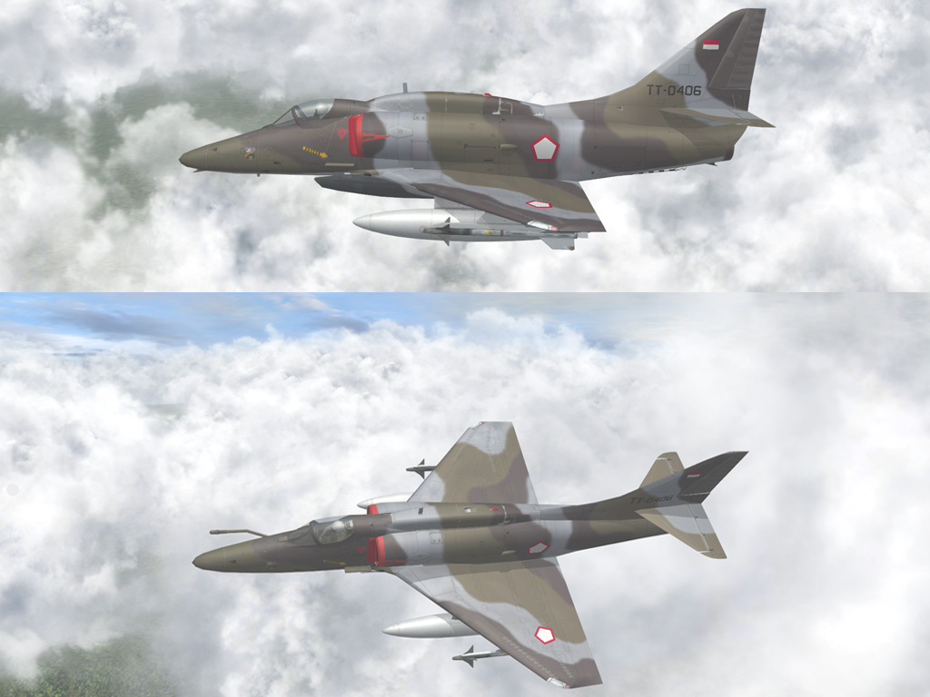 A-4_Indonesia.rar