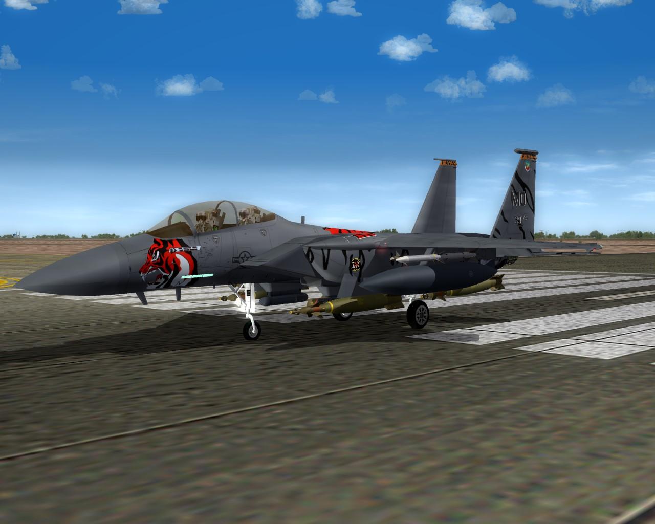SF2_F-15E_04_TIGERMEET2005_SKIN