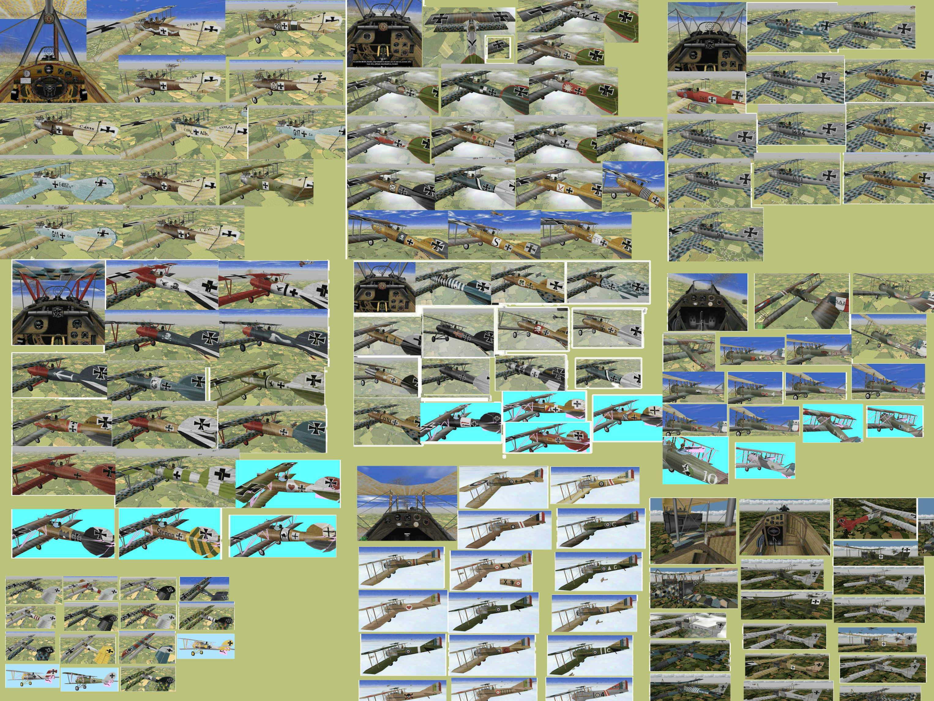 140Trial 16 different planes V1.0