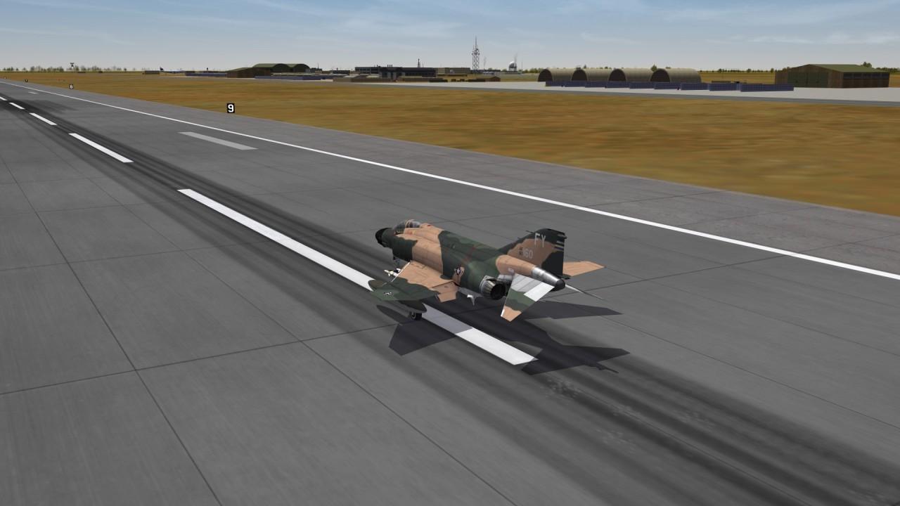 Hi Res Runways 2014 (Pack 1)
