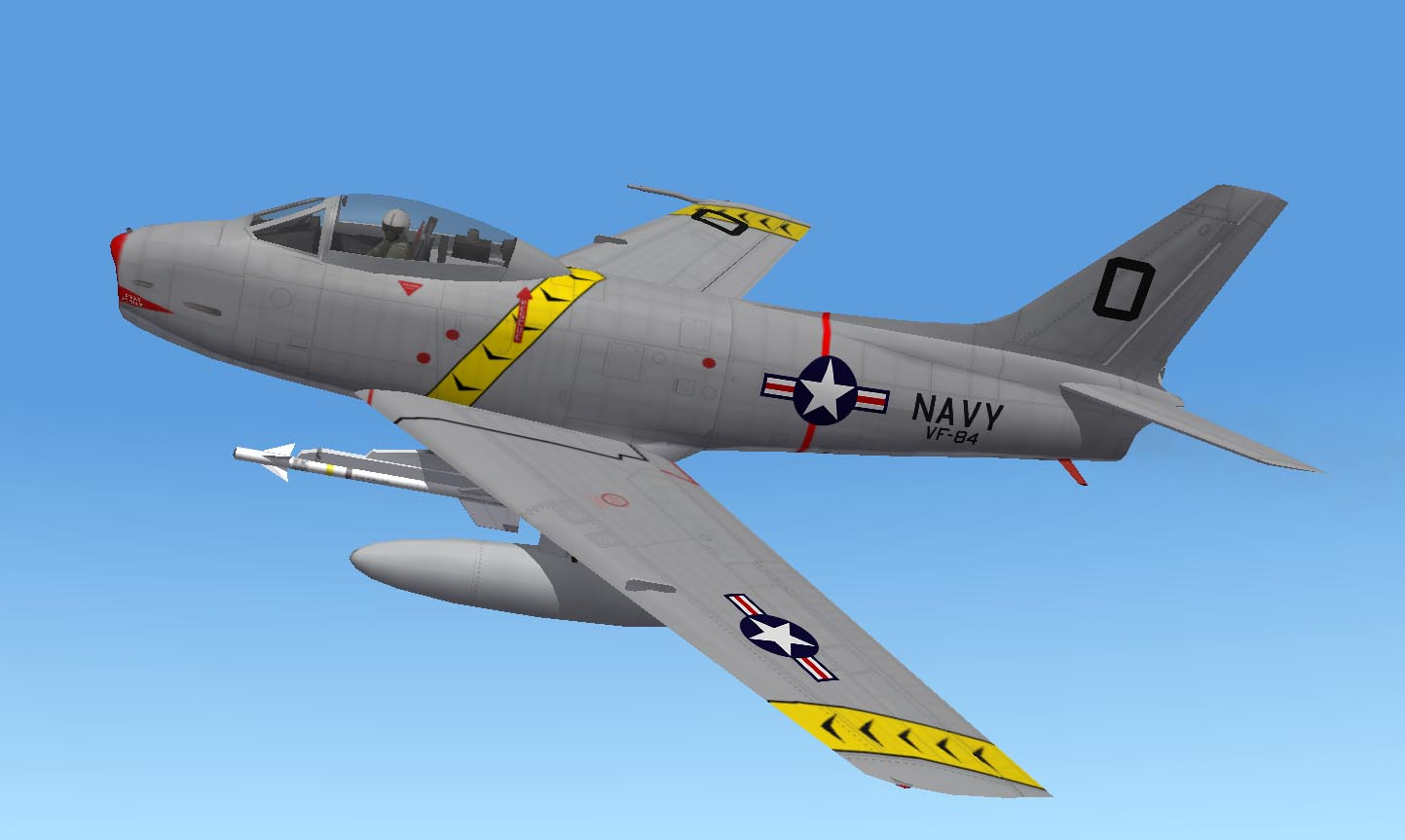 FJ-3M_Fury_Pack_1_for_SF1