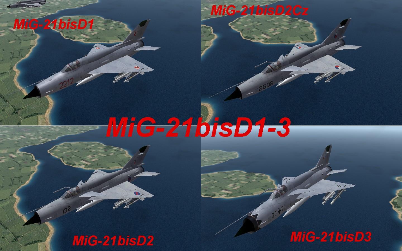 MiG-21bisD1-3