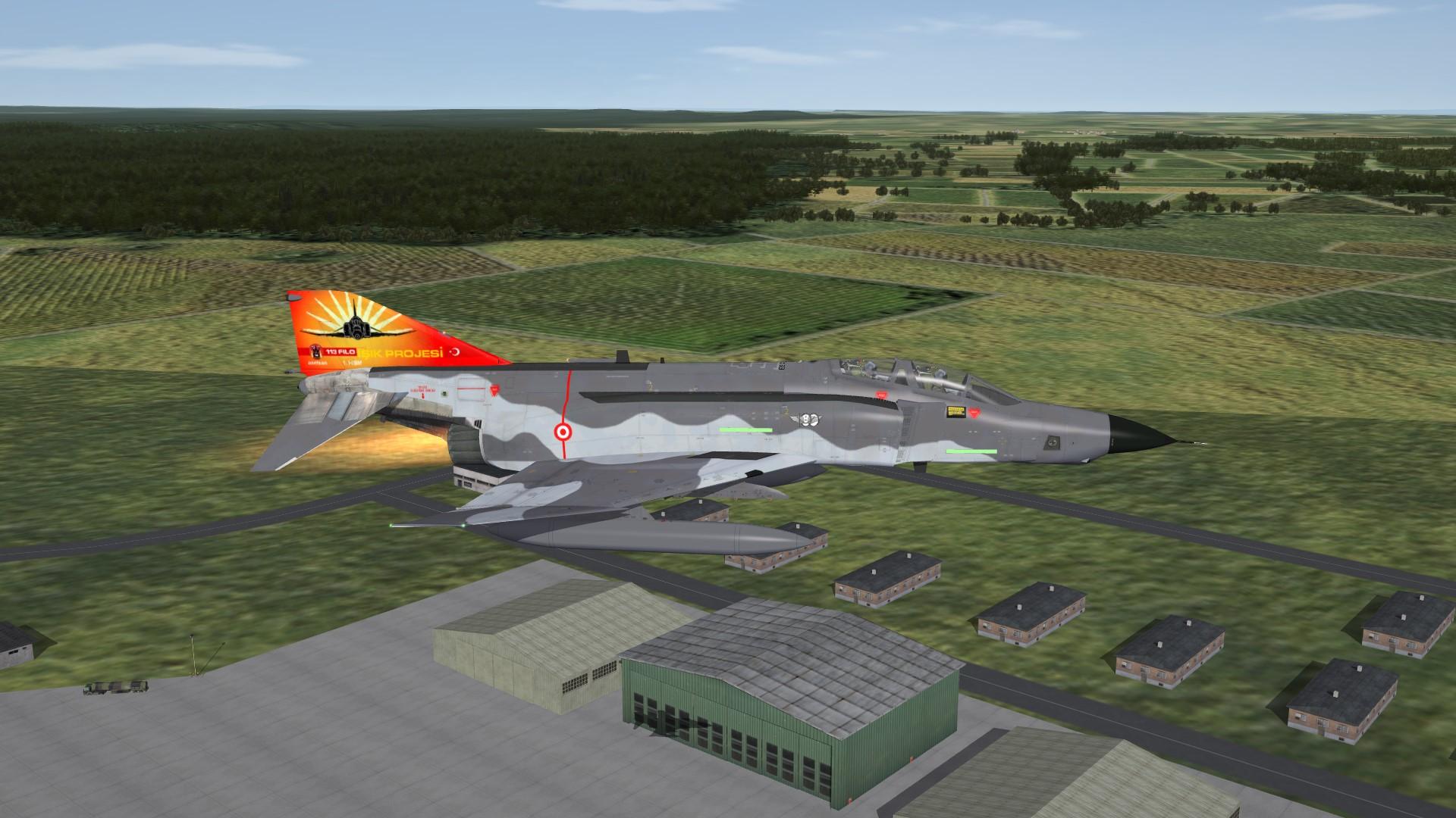 RF-4ETM_TuAF_Isik