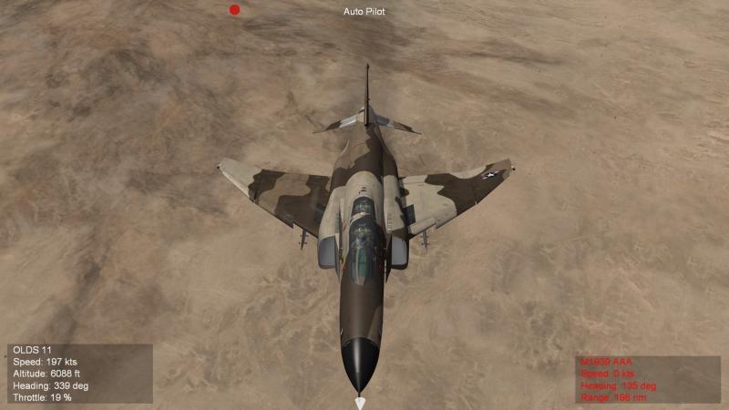 Desert_Ravenclaw_F-4E