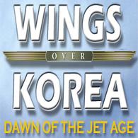 Wings over Korea (1 of 3)