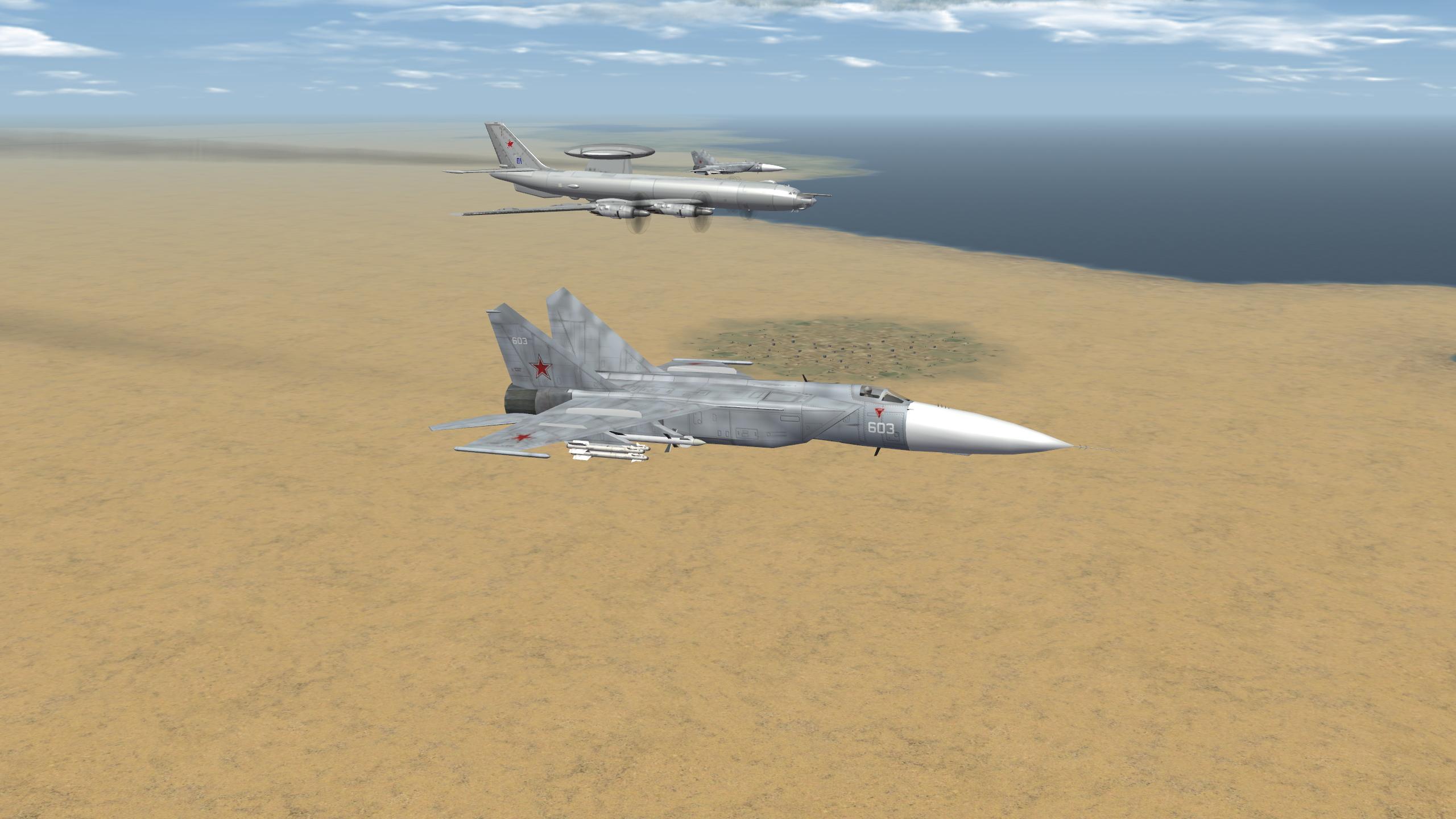 TU-126Moss_AWACS