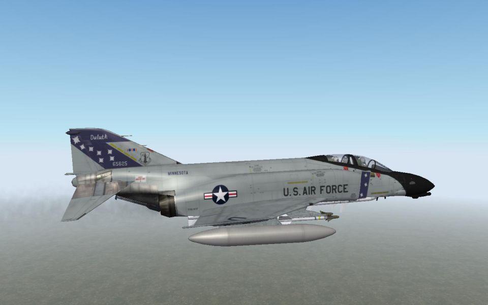 WOE high resolution skin 179 FIS F-4D