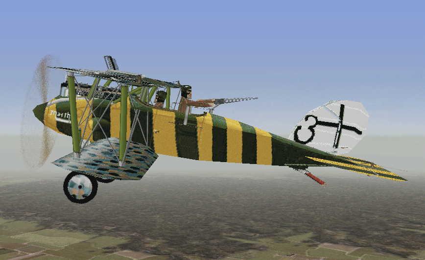 A-20-110G Halb_cl2 Martha