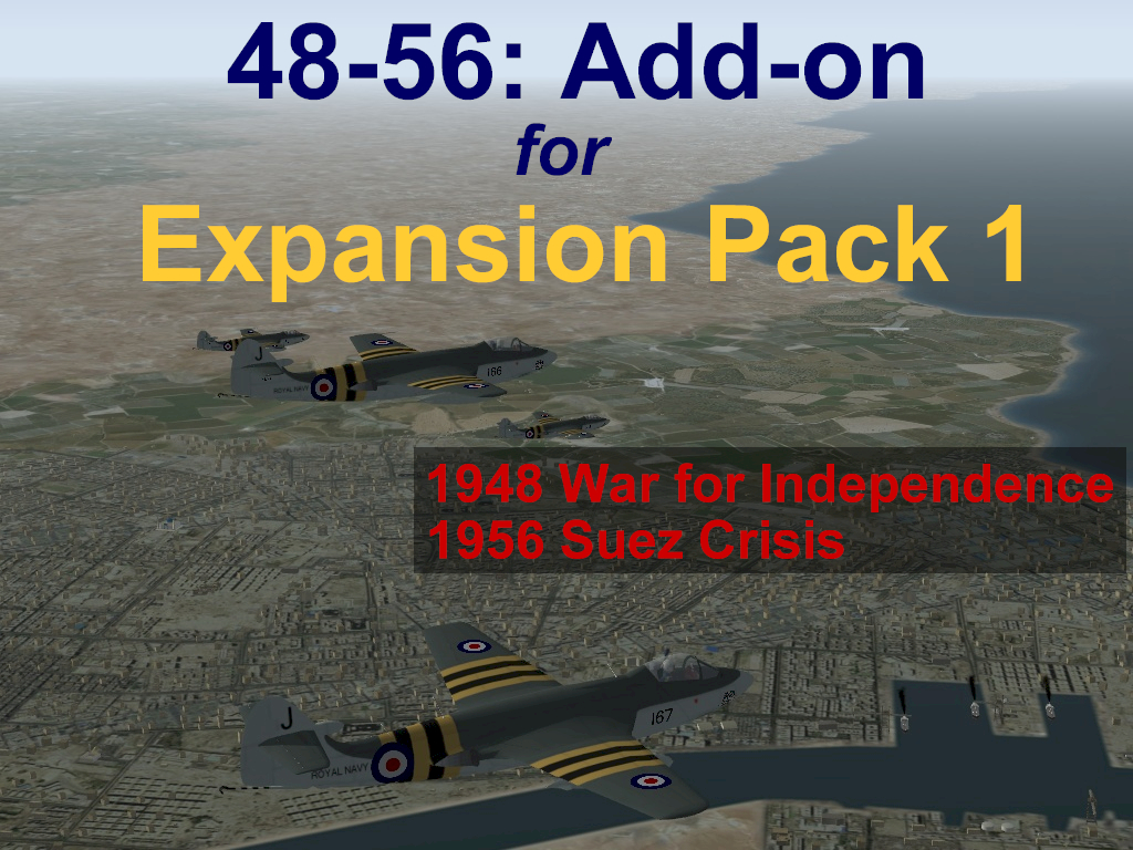 48-56: Exp. 1 Add-on (Redux) - Part 1 of 2