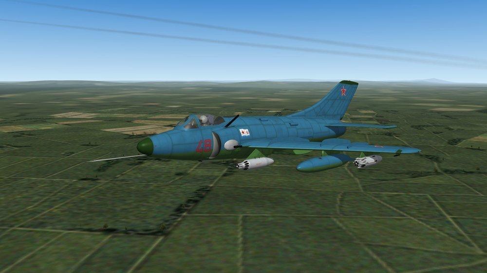 SF2_MiG19SK